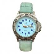 Reloj Infantil Justina 32551A (21 mm) b3970fe6b6a5