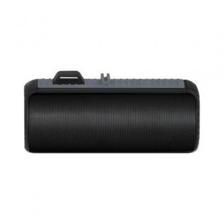 1bf1e22308a Bluetooth Kõlarid Schneider Groove Mini 6W 1200 mAh Must | Ostke ...
