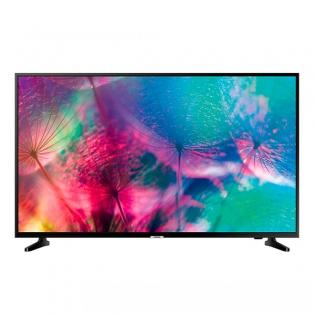 de77d696ec879 Smart TV Samsung UE50NU7025 50