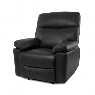 Masseur Cecotec Relax 6115 Fauteuil Noir HD2E9WIY