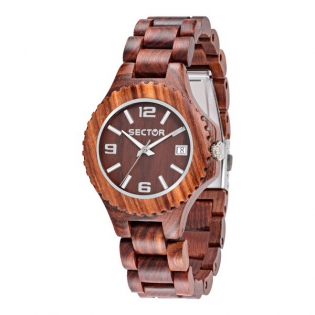 2acf4379f7e Pánske hodinky Sector R3253478014 (38 mm)