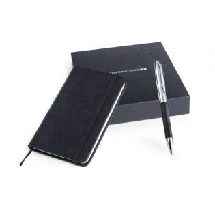 Escritura precio Comprar 2 de 147321 pcs Set a Antonio al Miró Ux56Aqw0z