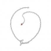 Γυναικεία Κρεμαστά Κοσμήματα Guess UBN21214 (50 cm) 66b1254cc7d