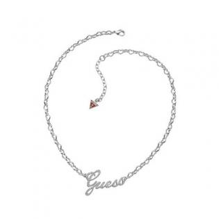 Γυναικεία Κρεμαστά Κοσμήματα Guess UBN21214 (50 cm)  0bba29c0a4d