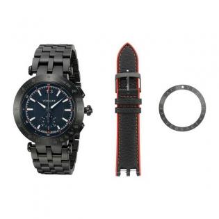 4780f37d8 Pánske hodinky Versace VAH040016 (42 mm) | Kúpiť za veľkoobchodnú cenu