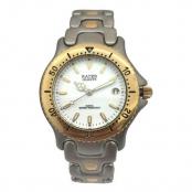 Reloj Infantil Viceroy 40610-05 (32 mm) 4e0af27f44d0
