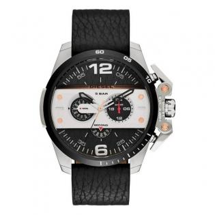 Náramkové hodinky · Pánské hodinky · Pánské hodinky Diesel DZ4361 (48 mm) 0c6a319247a