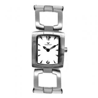 Pánské hodinky Viceroy GD6L1 (44 mm)  027263b7cc9