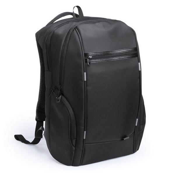 "Laptop Backpack (15"") 145307"