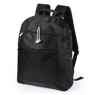 b404361356 Ruksak pre notebook s výstupom na slúchadlá (15