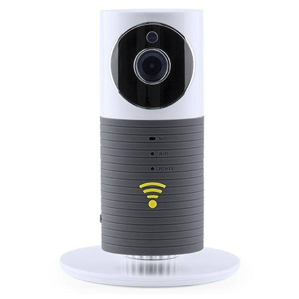 Camescope de surveillance HD WIFI 145147