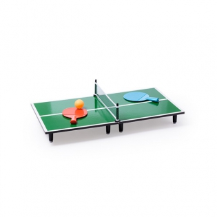 3e5f84f0f Set Ping Pong con Red 143803