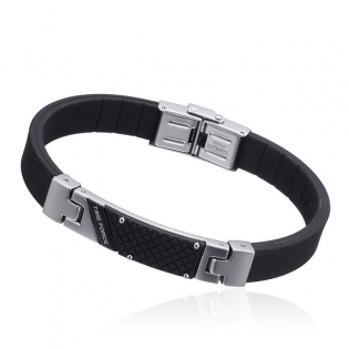grossiste c9c0d db0b3 Bracelet Homme Time Force TS5112BR23