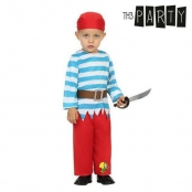 af95b9cbbb4 Pirate costume wholesaler | Do dropshipping now