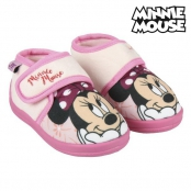 b2099a830a8 Laste Sussid Minnie Mouse 73315 Roosa