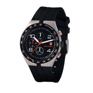 Montre Homme Mm Force Tf3066m38 Time mw08nN