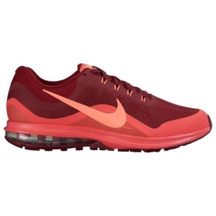 Chaussures Running 2 De Adultes Air Pour Dynasty Rouge Max Nike 3Lq4AR5j