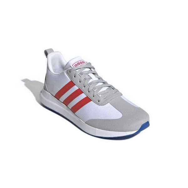 nouveau style 159a5 a1443 Run60s Adidas Casual Baskets Pour Femme 6yIY7bvfg