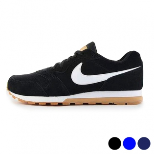 zapatillas de adulto nike