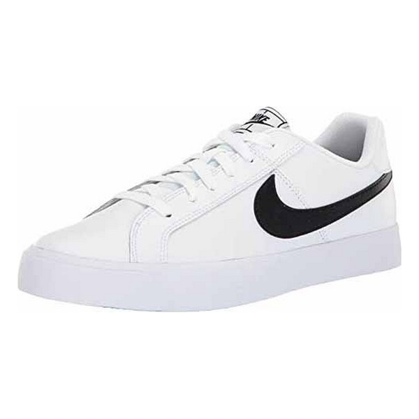 chaussure homme nike court