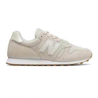 zapatillas mujer casuales new balance