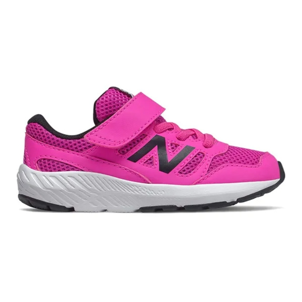 chaussure running new balance pour enfant