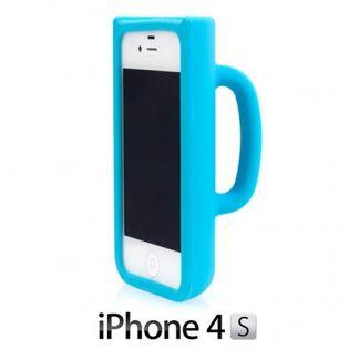 6a2435247ab Funda iPhone 4/4S Taza Gadget and Gifts | Comprar a precio al por mayor