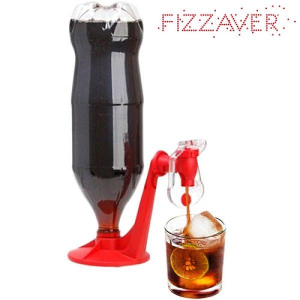 acheter distributeur de boisson fizzaver acheter prix en gros. Black Bedroom Furniture Sets. Home Design Ideas