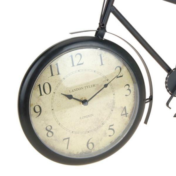 Επιτραπέζιο Ρολόι Ποδήλατο Επιτραπέζιο Ρολόι Ποδήλατο Επιτραπέζιο Ρολόι  Ποδήλατο ... 468a1af1b00
