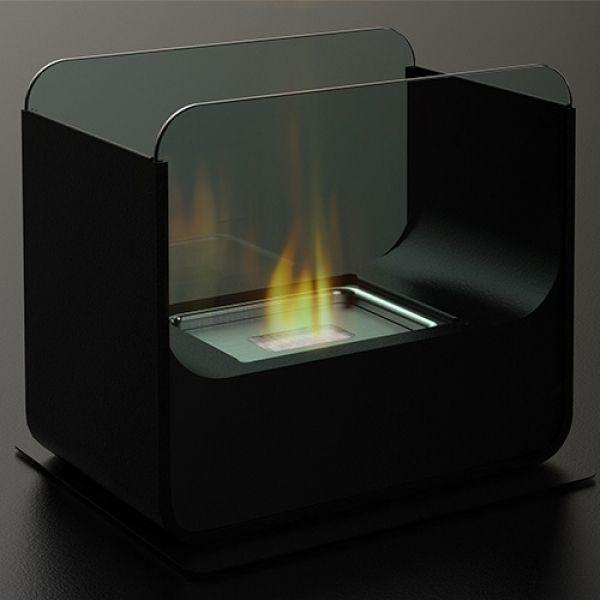 Chimenea de bioetanol firefriend df6504 comprar a precio - Chimenea de bioetanol opiniones ...
