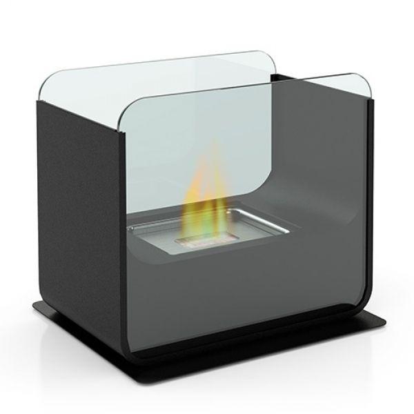 Chimenea de bioetanol firefriend df6504 comprar a precio for Chimeneas de bioetanol precios