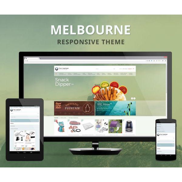 K b melbourne design dropshipping shop i prestashop for Product design melbourne