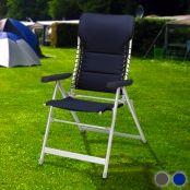 Chaise Pliante Campart Travel