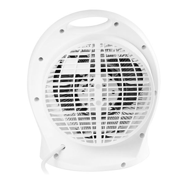 Tristar Ka5039 Portable Fan Heater Buy At Wholesale Price