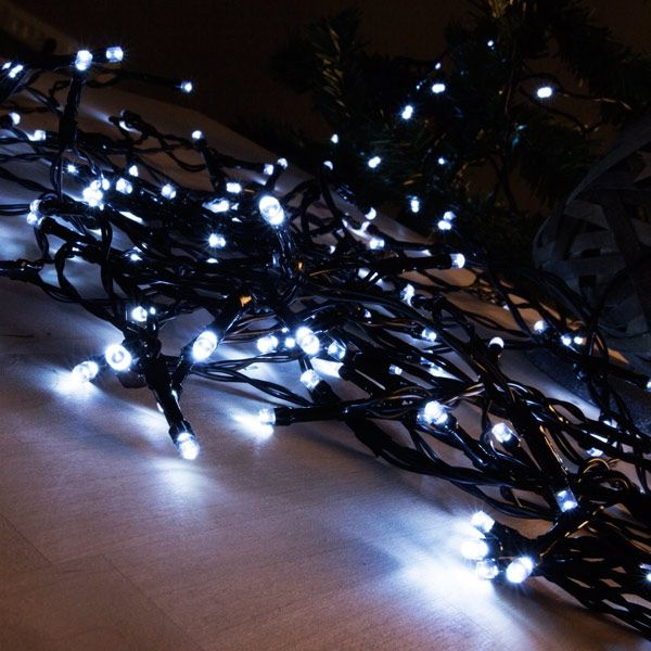 White christmas lights led buy at wholesale price