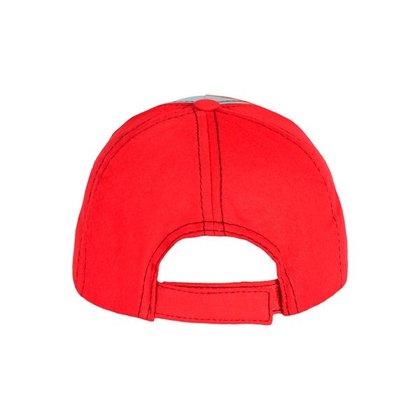 ... Cars Children s Cap ... 11d2931a52cd