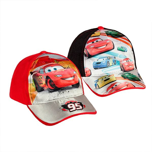 Cars Children s Cap Cars Children s Cap ... 768b68fd6c37