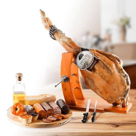 Gastronomija