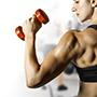 Sport | Fitnes