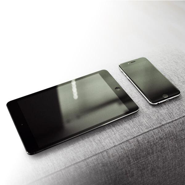 Elektronika | Telefonok és táblagépek