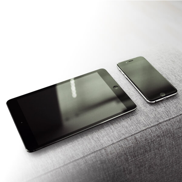 Elektronika | Telefonia i Tablety