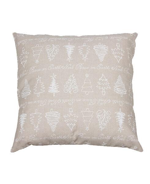b6e0883ee496 Proveedor B2B de textil de hogar