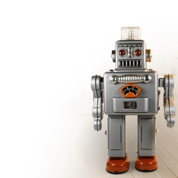 Elektronika | Zabawki elektroniczne