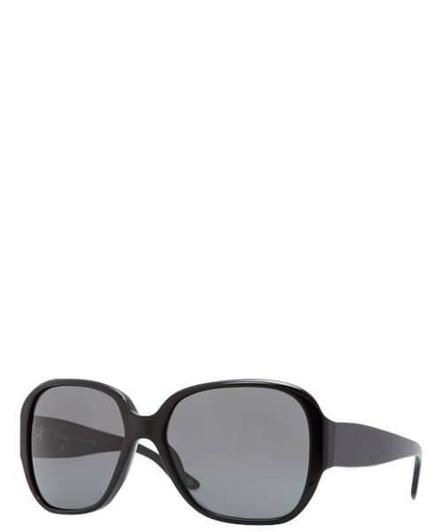 Acheter lunette de soleil en gros  Fournisseur dropshipping online 290087063031