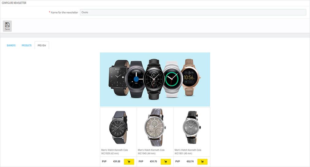 BigBuy turn-key dropshipping store | Start selling today