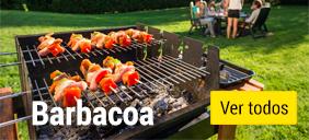 barbacoa / grill