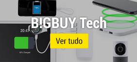 BigBuy Tech