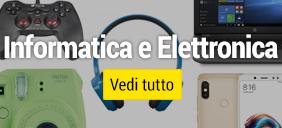 Informaticae Elettronica
